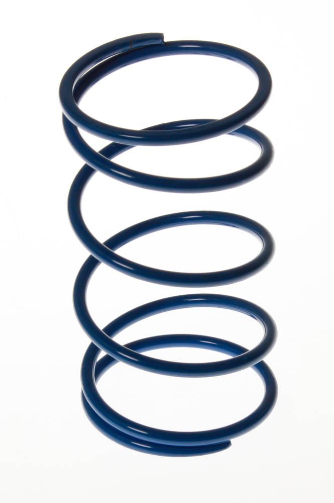 Variatorfjäder bakre blå +22 procent  LPI