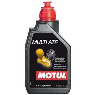 Motul 1L Multi ATF olja