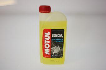 Motul Motocool expert hybrid tech 1L