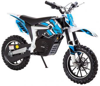 Dirtbike, X-PRO, Dragonfly, 1