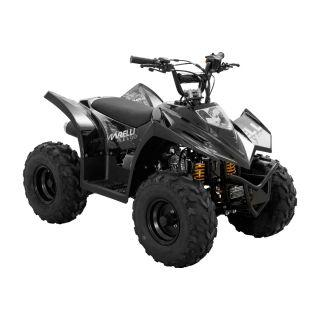 ATV från Viarelli, ATV90 i snygg  0