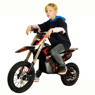 Dirtbike, X-PRO, EX1000, 1