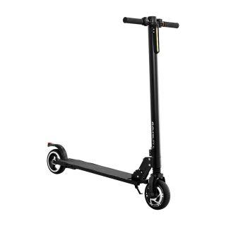 Elsparkcykel Elo Mobility K1