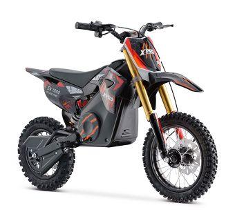 Dirtbike, X-PRO, EX1000, 2