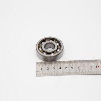Bearing 6303 P53 SKF