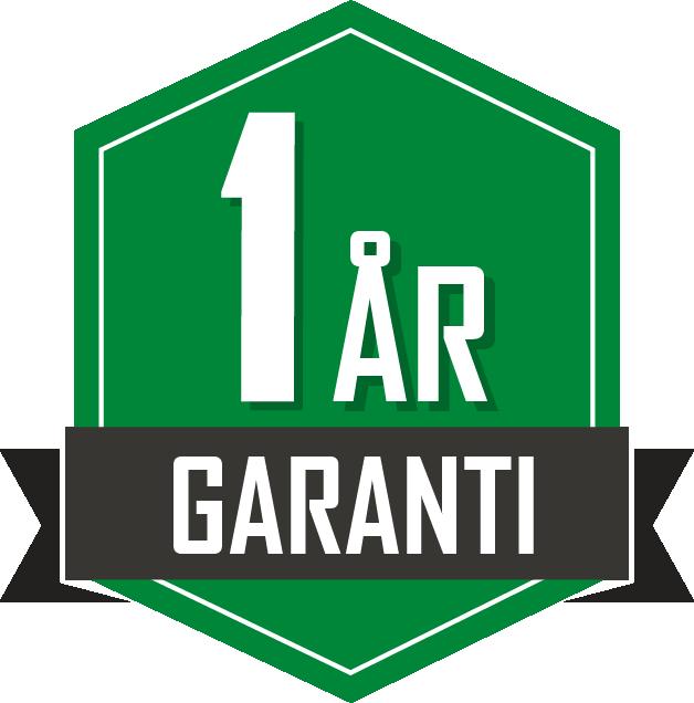 1ar_garanti