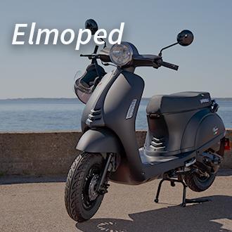 elmoped