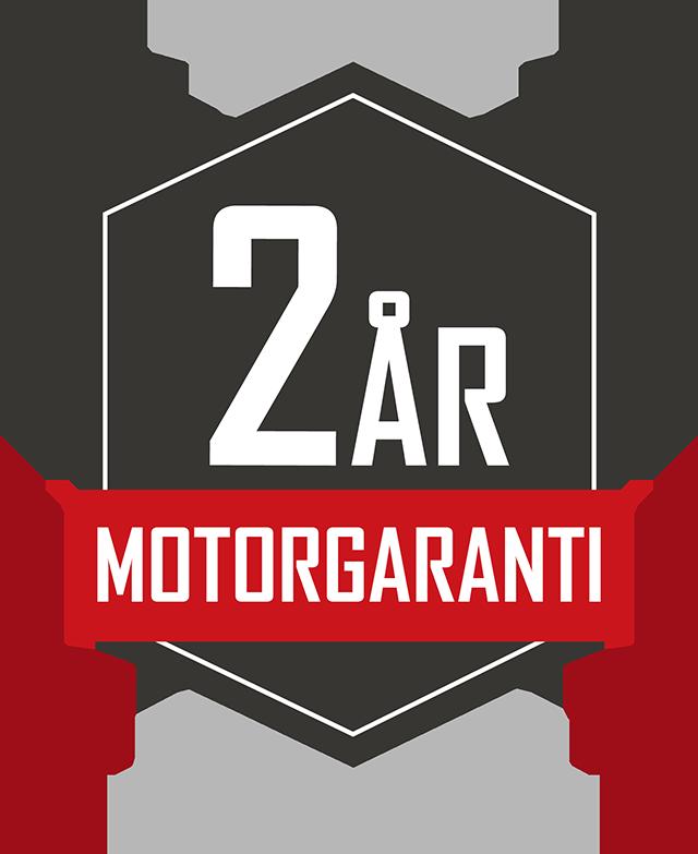 2ar_motorgaranti