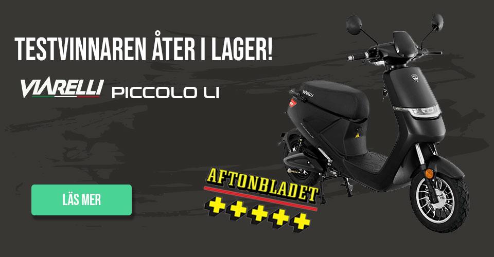 slider_1_piccolo_li